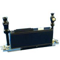 Kyocera Print Technology